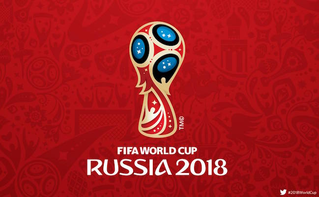 Гостиница Колос рекомендована FIFA
