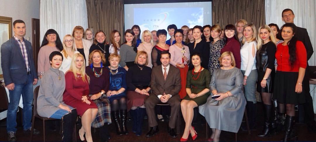 Золотой фонд истории гостеприимства Самарской области